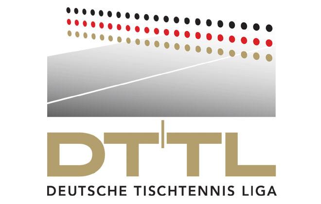 bayerischer tischtennisverband schiedsrichter
